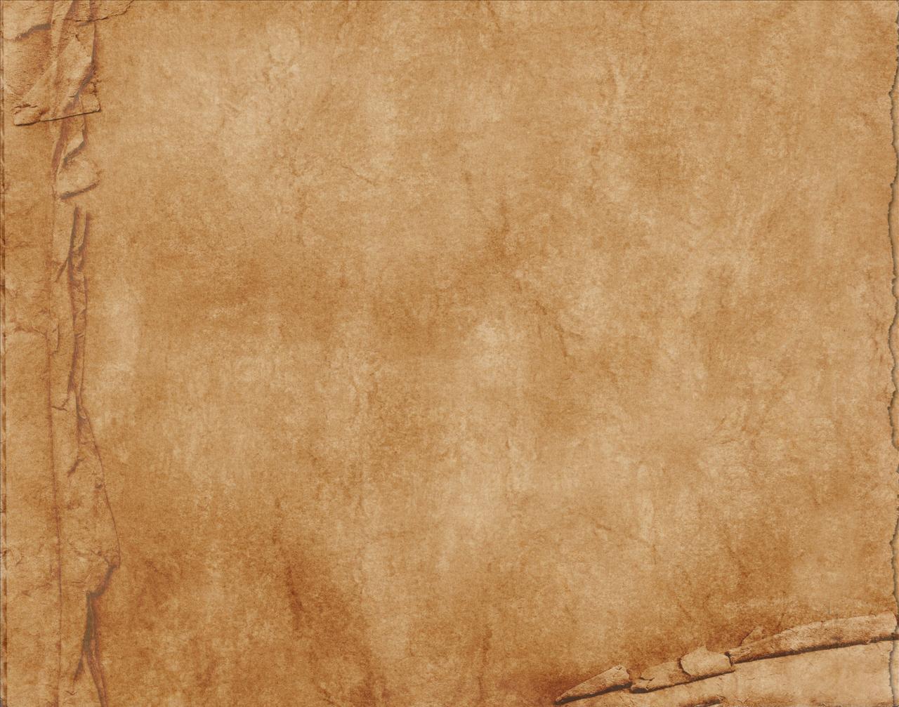Signature Maker (for forums) online